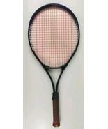 Pro Kennex Widebody design Junior Destiny 110 Tennis Racket with 4 inch ... - $14.01
