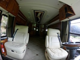 2008 American Coach Tradition 40Z FOR SALE IN Fairview, PA 16415 image 2