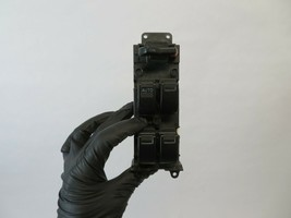 #5300E HONDA PILOT 06 07 08 OEM MASTER DRIVER POWER WINDOW CONTROL SWITC... - $47.50