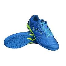 9531274716e Men s Nike Tiempox Rio TF 819237 707 size 10 and 50 similar items