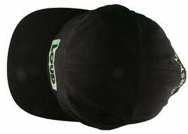 Yours Truly Loud Marijuana 5 Panel Represent NY Strapback Baseball Hat Cap NWT image 5
