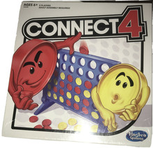 CONNECT FOUR Board Game - $13.09
