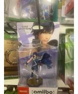 Chrom AMIIBO - Nintendo - BRAND NEW -Super Smash Brothers Series - $24.70