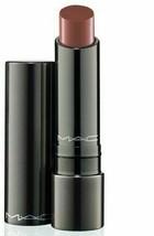 MAC Cosmetics HUGGABLE LIPCOLOUR LIPSTICK CHOOSE SHADE - $16.99+