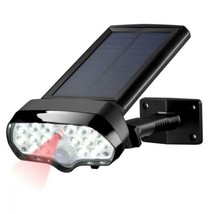 Sunix Lampe Solaire extérieure IP65 Etanche, Exterieur/Eclairage Exterie... - $31.14