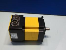 Parker Brushless Servo Motor BE342HJ-KMSN 05090900003 - $290.05
