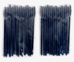Mary Kay Disposable Mascara Applicators/Wands Lot Of 30 NEW (2 Pks Of 15... - $6.85