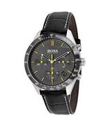 Hugo Boss 1513659 - $189.99