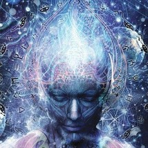 Psychic Dream Guide Spirit, Reach Full Lucidity & Become Enlightened! PA... - $349.99