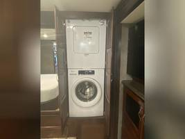 2018 FLEETWOOD DISCOVERY LXE 39F FOR SALE  image 9