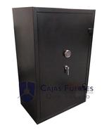 Cajas Fuertes Cancún - Caja fuerte para Armas Gama 3 - $26,680.00 MXN - $1,413.00