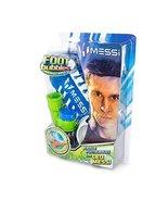 Leo Messi FootBubbles Starter Pack .HN#GG_634T6344 G134548TY71538 - $18.50