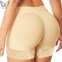 butt lifter butt enhancer and body shaper hot body shapers  butt lift sh... - $30.00