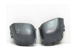 Cover Side Left And Right Honda Cb400sfv Nc39 2001, Used - $60.00