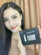 Soo Young Korea High Quality Acne Cream Skin Care Treatment Set image 5