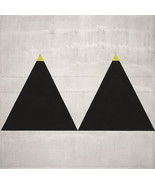 63546 Agnes Martin Untitled Wall Print Poster  - $5.95+