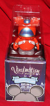 Disney Park Vinylmation Park Series 16 Mystery box Combo Pack Red Monora... - $12.00
