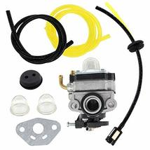 Carburetor Gasket for Ryobi 2079R 41AD279A034 Handheld - $16.86