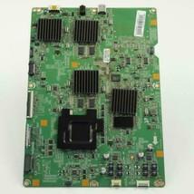 NEW !!!!! Samsung Main PCB Assembly BN94-07483J - $574.15
