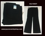 Old navy pinstriped pants 8 web collage thumb155 crop