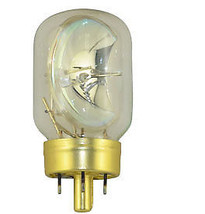 Replacement Bulb For Eiko Dfe, Gaf 1010, 1010Z, 1333, 1488, 1555DZ, 1564Z - $107.99