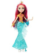 Ever After High Dhf96 Meeshell LMer Doll *New* - $47.67