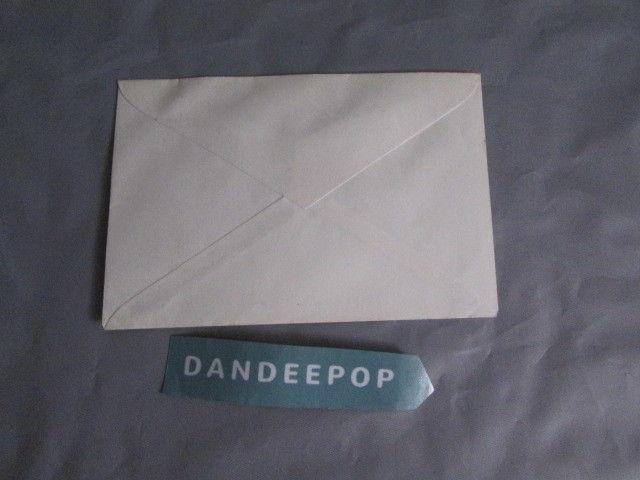Postmarked Stamped Envelope  Postes D'Israel Nazareth 5.1. 1964