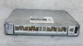Toyota 2ZZ-GE MTX ECM ECU Engine Control Module 89666-20190, 175200-8441 image 2