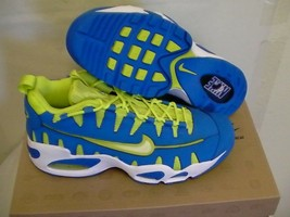 Nike air max nm (GS) boys size 6.5 Youth new with box - $79.15