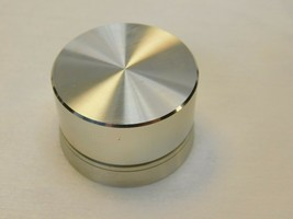Pioneer SX-590 stereo receiver REPLACEMENT KNOB only Station Frequency - $44.54