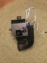 HP LaserJet Pro 400 M425DN RC3-2566 Toner sensor - $8.91