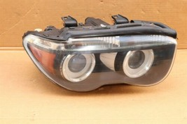02-05 BMW E65 E66 745 750i 760i Xenon HID AFS Adaptive Headlight Pssngr Right RH