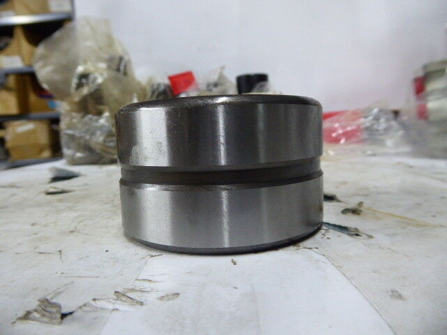 McGill MR 36 RS, MR36RS Needle Roller Bearing Single Seal New