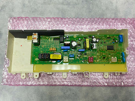OEM LG Svc Power Control Board Assembly,Onboarding CSP30106101 (see desc... - $138.60
