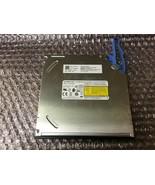 Dell 0PNDVV /PNDVV DU-8A5LH DVD/CD Rewritable Drive - $15.00