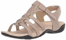 Jsport By Jambu Women'S Mia Flat Sandal - $31.78+