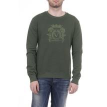Green XL Versace 19.69 Abbigliamento Sportivo Srl Milano Italia Mens Swe... - $335.35