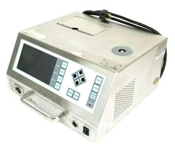 PACIFIC SCIENTIFIC / MET ONE 3313-.3-1-SS PARTICLE COUNTER 2083993-03