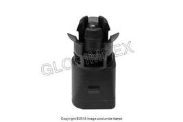 Vw Beetle Golf Gti (1998-2008) Ambient Air Temperature Sensor Rein Automotive - $18.10