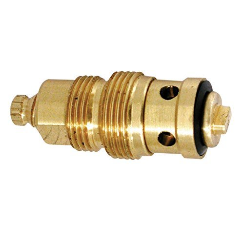"DANCO CORP A015120B ""ACE"" FAUCET STEM UNIT - $6.56"