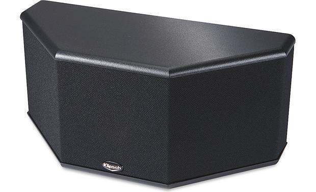 Klipsch RS-10 Surround Speaker image 3