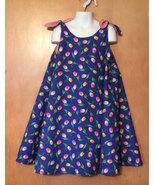Girls Tulip Twirly Sundress Boutique Dress - $29.00+