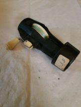 """Vintage GRIZCO STILLFISH REEL, PR10, FITS 10' CRAPPIE ROD/POLE, 3/4"""" HANDLE image 3"""