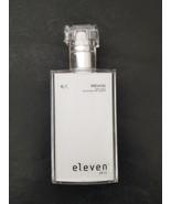 Eleven Skin Revive Delicate Restorative Toner & Facial Refresher 4.7 Oz ... - $35.49
