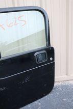97-06 Chrysler Jeep Wrangler TJ Full Door Left Driver Florida CAR NO RUST image 4