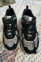 Easy Spirit Revamp Walking Shoes - NEW - US 7 - WOMEN - $46.27