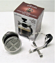 REPLACEMENT PARTS for Primula 4-Cup Classic Coffee Press - £10.41 GBP