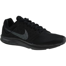 Nike Shoes Downshifter 7 Wmns, 852466004 - $132.00