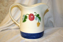 Pfaltzgraff Sunbury Grove 64 oz. Pitcher - $18.01