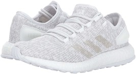 adidas Performance Men's Pureboost Running Shoe - $169.99